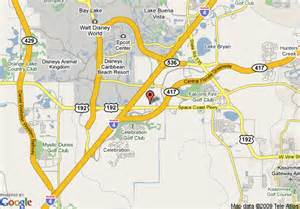 Vacation Village At Parkway Kissimmee Deals See Hotel