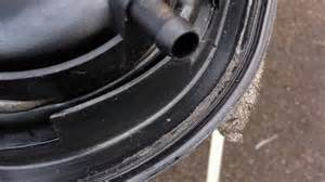 Renault Sunroof Repairs Renault Clio Leaking Sunroof