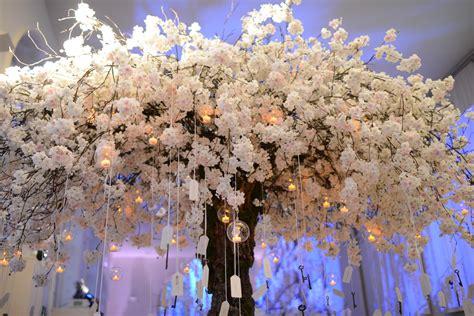 Torio Flower Drops Top Set top 5 creative floral decoration placements