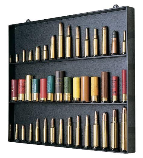 Bor Cartridge mtm shotshell cartridge display board ballisticproducts