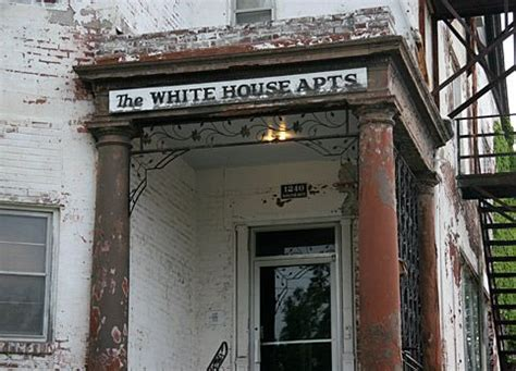 nebraska house haunted omaha nebraska white house apartments