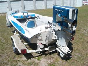 Chrysler Marine Outboard Racing History Boat Racing Facts Forums 2016