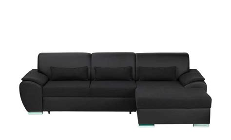 l sofa günstig wohnlandschaft schlaffunktion bestseller shop f 252 r m 246 bel