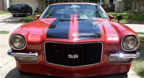 1970 camaro ss 454 1970 ss 454 camaro