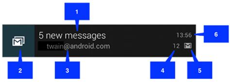 android icon sizes android notification small and big images sizes stack overflow