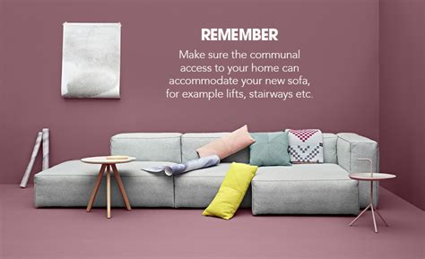 sofa buying guide sofa buying guide buy a designer sofa at nest co uk