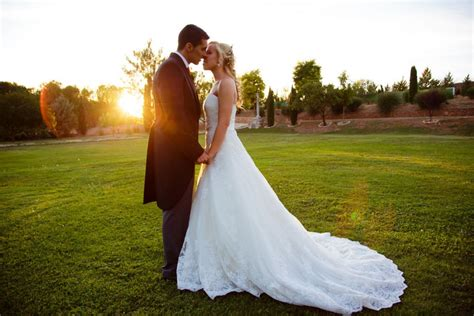 fotografa de boda 8415131739 visa casado con europeo c 243 mo conseguirla y pasos b 225 sicosmundo formativo