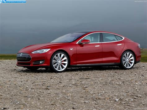 elli design tesla model s by elli design virtualtuning it