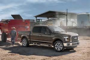 F150 Ford 2017 Ford 174 F 150 Truck Photos Colors 360