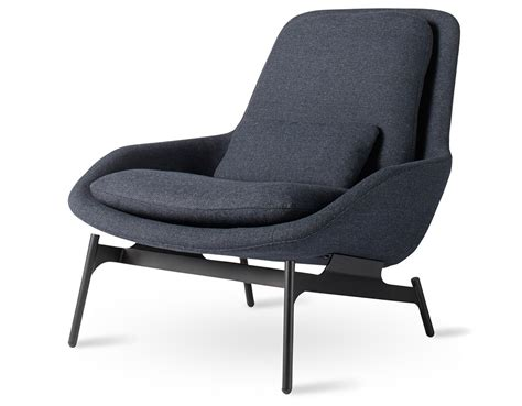 lounge sofas and chairs field lounge chair hivemodern com