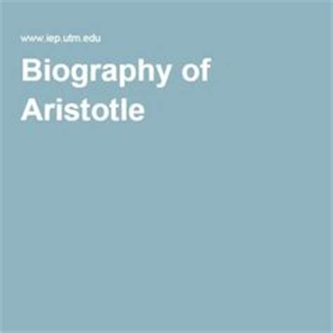 aristotle biography youtube deductive and inductive reasoning bacon vs aristotle