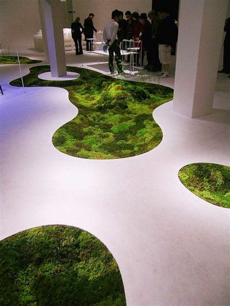 grown green rugs 17 best ideas about carpet design on geometric rug carpets and modern carpet