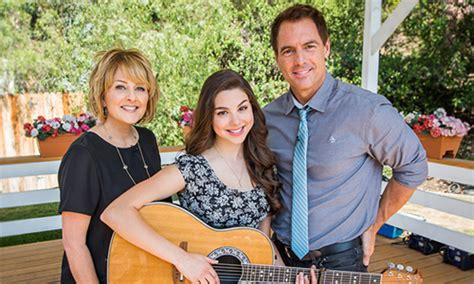 today on home family monday may 26th 2014 home