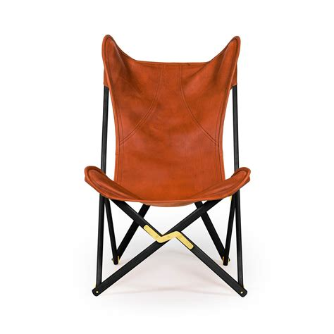 tripoline sedie sedia pieghevole tripolina firenze in pelle by telami