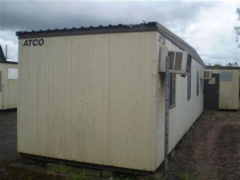 Used Industrial Sheds For Sale by Industrial Equipment Portable Buildings For Sale
