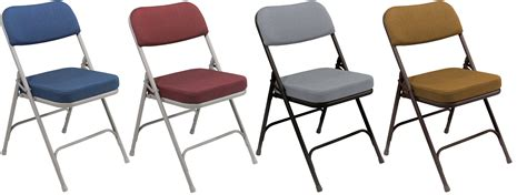 comfortable folding chairs for home folding chairs that make great gifts