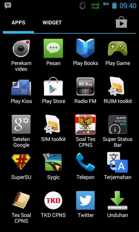 Asyiknya Bernavigasi Dengan Ponsel Gps Wishnu aplikasi navigasi di android tanpa koneksi sygic