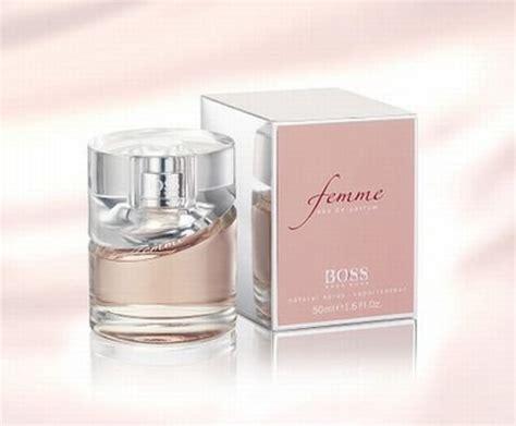 Jual Parfum Hugo Femme femme hugo parfum een geur voor 2006