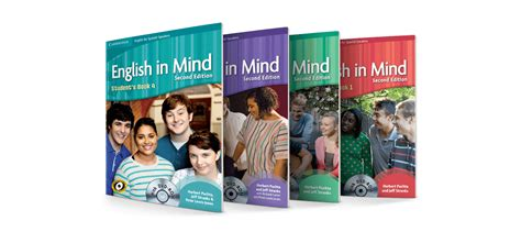american english in mind student s book starter blog archives athomeinternet