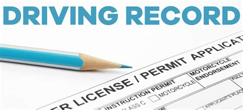 Are Dmv Records Az Dmv Record Request