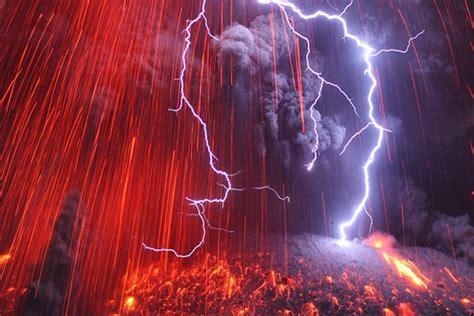 imagenes de cosas asombrosas destinos cosas asombrosas de la tierra que tienes que ver