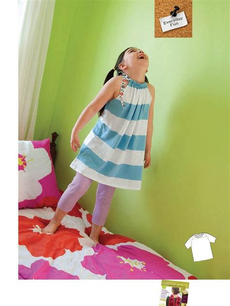 Tunic Ribbon Cf pillowcase style dress tunic from a t shirt and ribbon could even do no sew using that iron