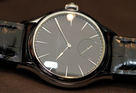 fashionable watches for