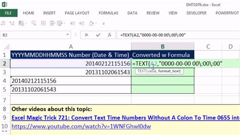 excel 2007 format number as text excel 2007 convert date to text month convert date to