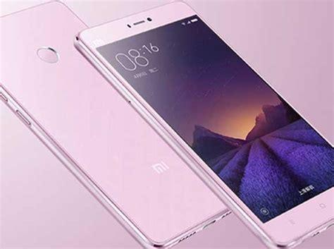 reset android xiaomi hard reset xiaomi mi 4s android hard reset