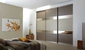 bespoke sliding wardrobe doors ekdesigns christhcurch dorset