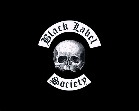 Black Label Society 5 Size M august 2015 hd wallpapers