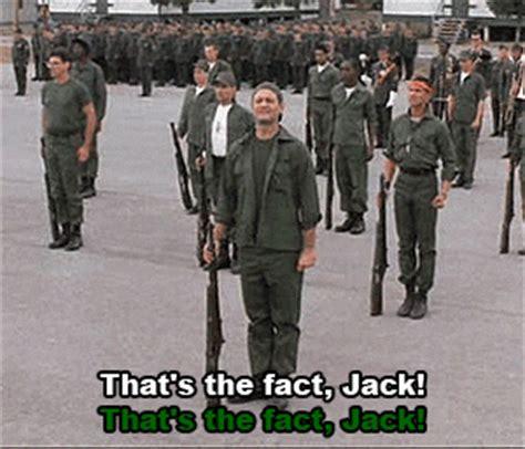 bill murray military movie stripes movie tumblr