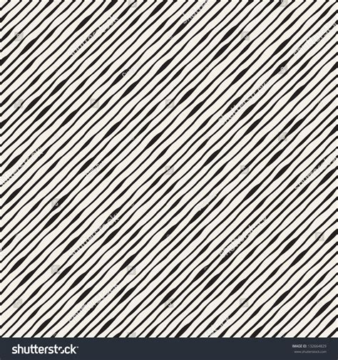 pattern quadriculado photoshop seamless wavy pattern repeating vector texture stock