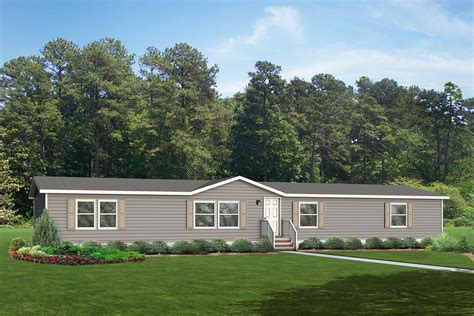 modular homes dealers in knoxville tn knoxville
