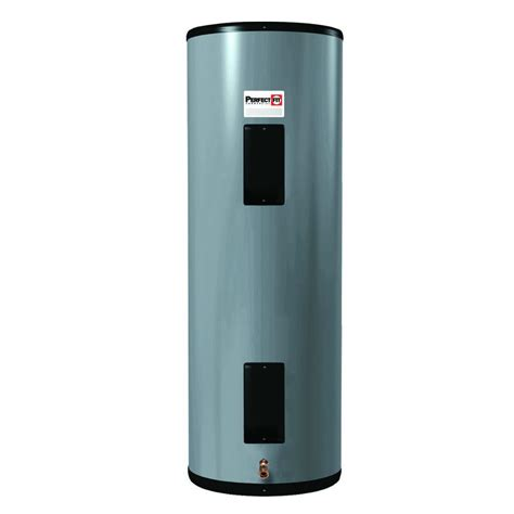fit 30 gal 3 year de 240 volt 3 kw sim 1 phase