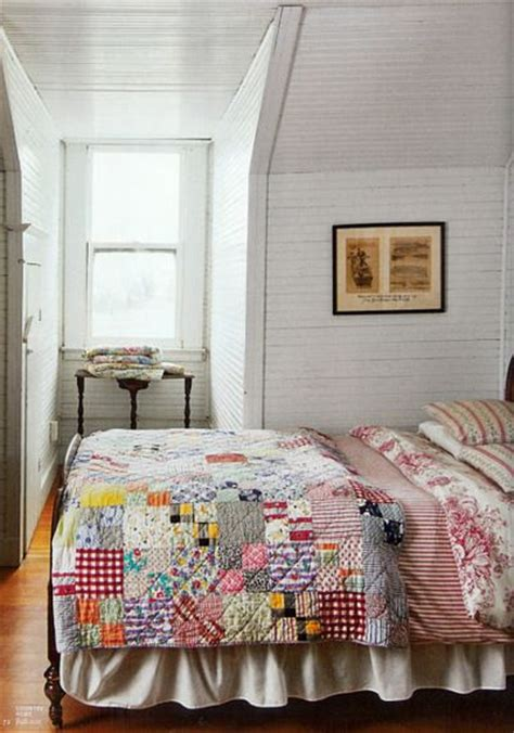 Farmhouse Quilt by 1000 Ideas About Farmhouse Quilts On Quilts