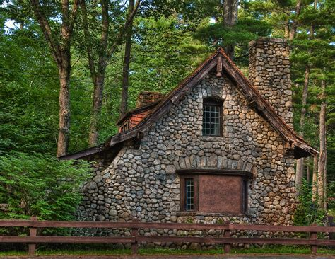 stone cottage in the woods wood and stone house exteriors castle in the clouds stone cottage explore rgallant