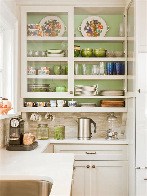 glass kitchen cabinet doors pictures ideas from hgtv hgtv amazing front door colors creating shocking splash for the