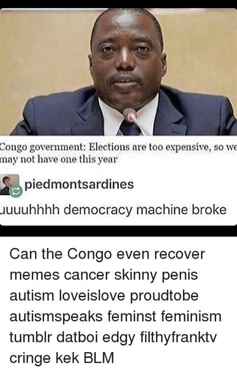 Uuuuhhhh Meme - funny congo memes of 2017 on sizzle oon