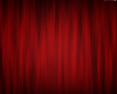 backdrop design red related keywords suggestions for red design