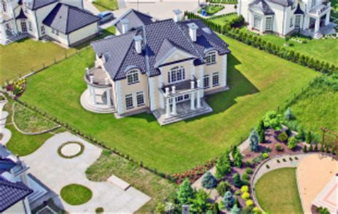 houses to buy in poland property for sale in poland polish property for sale