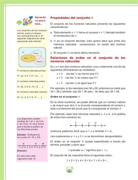 issuu libro de matemticas contestado libro de matematicas de 5a libro de matematicas 7mo grado
