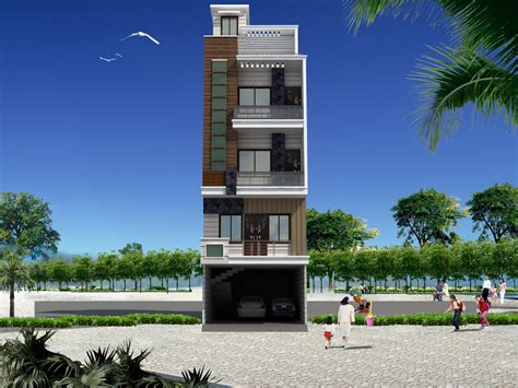 3 story building 3 story apartment building plans studio design gallery best design