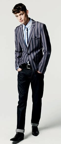 mod style clothing hairstylegalleries