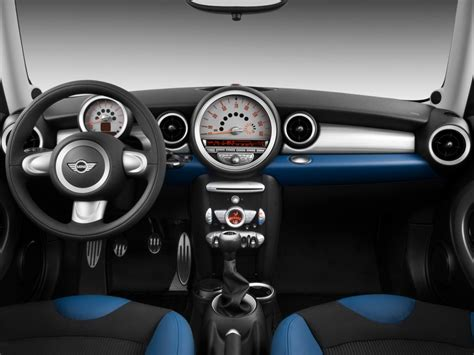 image  mini cooper clubman  door coupe  dashboard size    type gif posted