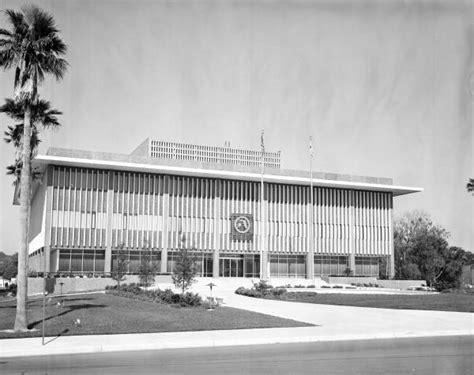 Ocala Court Records Florida Memory Marion County Courthouse Ocala Florida