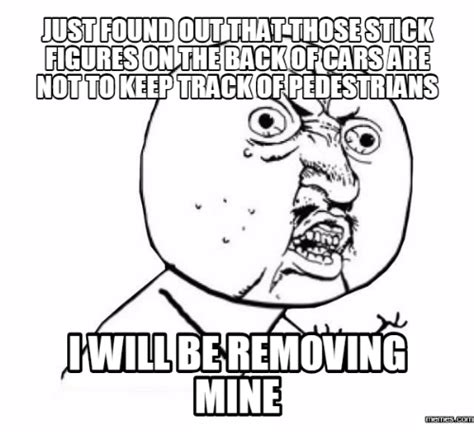 meme stick figure stick figure memes of 2017 on sizzle here