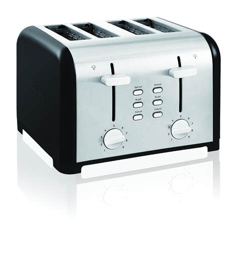 Kitchen & Dining Products   Sears Outlet