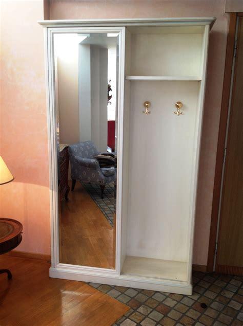 armadio appendiabiti per ingresso mobili lavelli appendiabiti armadio per ingresso