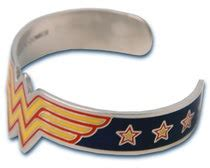 wonder woman comics t shirts, costumes & accessories | buy now